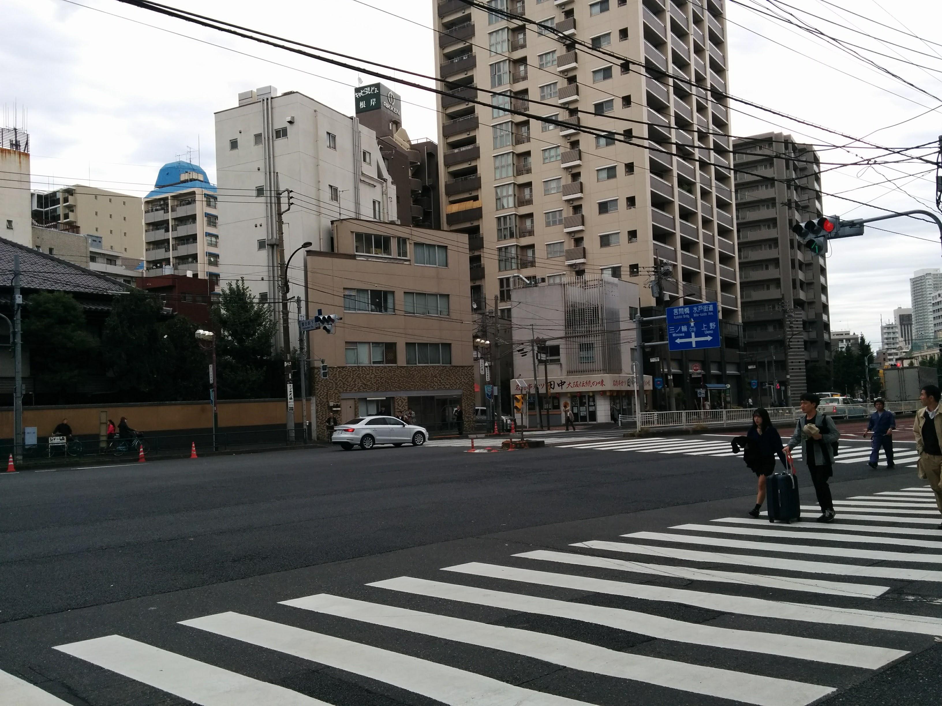吉原ソープ台北