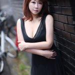 【熟女ソープ AV女優】Fカップ巨乳藤堂直美が美人熟女で大満足!